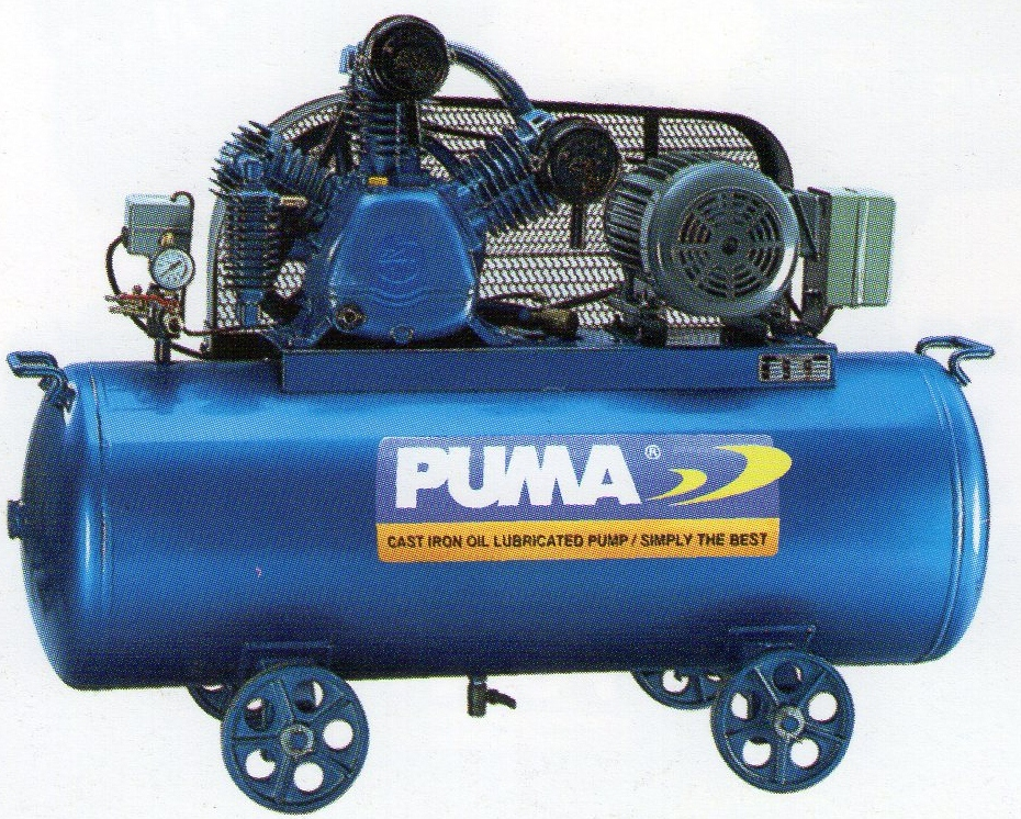 Marathon Electric Motor 1 Hp further Wiring Diagram For Pumptrol Pressure Switch in addition Nema Size 1 Motor Starter Wiring Diagram in addition Mag ic Starter Wiring Diagram in addition Ao Smith 3 4 Hp Pool Pump Motor. on mag ic starters
